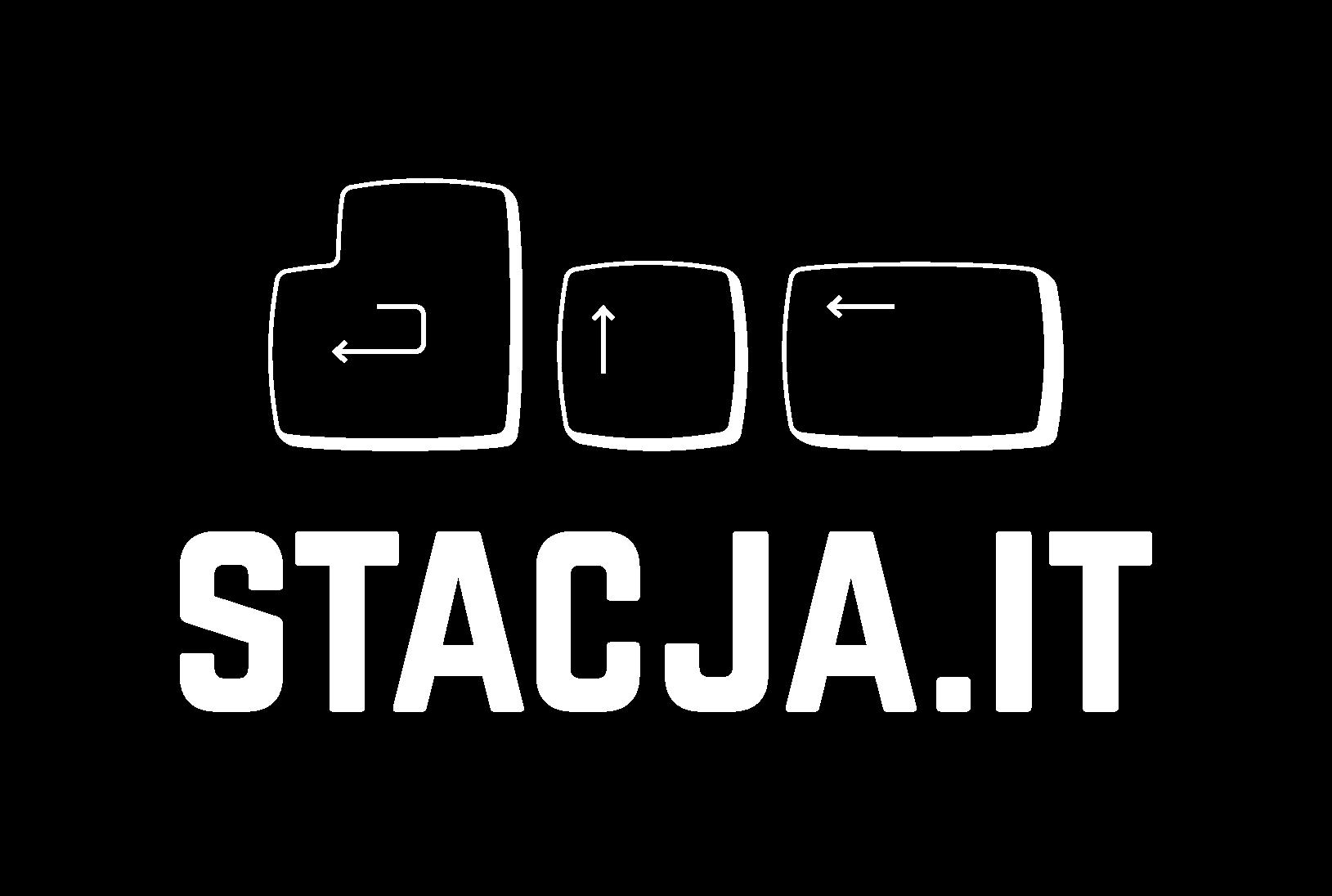 Stacja IT